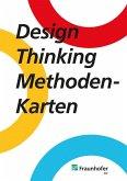 Design Thinking Methodenkarten