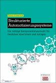 Strukturierte Automatisierungssysteme (eBook, PDF)