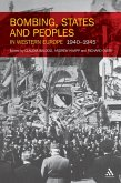 Bombing, States and Peoples in Western Europe 1940-1945 (eBook, ePUB)