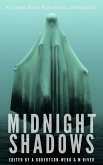 Midnight Shadows (Tales From the River, #1) (eBook, ePUB)