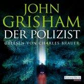 Der Polizist (MP3-Download)