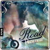 Road Princess (MP3-Download)