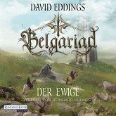 Belgariad - Der Ewige (MP3-Download)