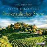 Provenzalischer Sturm (MP3-Download)
