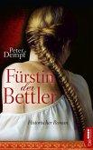 Fürstin der Bettler (eBook, ePUB)