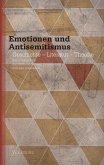 Emotionen und Antisemitismus (eBook, PDF)