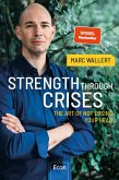 STRENGTH THROUGH CRISES (eBook, ePUB)