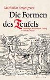Die Formen des Teufels (eBook, PDF)