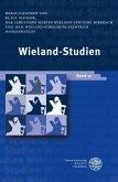 Wieland-Studien 11
