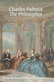 Charles Palissot The Philosophes (eBook, ePUB)