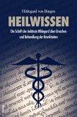 Heilwissen (Translated) (eBook, ePUB)