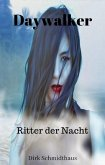 Daywalker (eBook, ePUB)