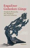 Engadiner Gedanken-Gänge (eBook, PDF)