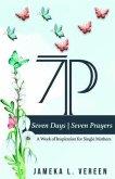 7 Days, 7 Prayers