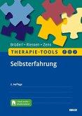 Therapie-Tools Selbsterfahrung (eBook, PDF)