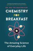 Chemistry for Breakfast (eBook, ePUB)