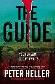 The Guide (eBook, ePUB)