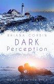 Dark Perception (eBook, ePUB)