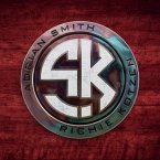 Smith/Kotzen (Colored Vinyl)