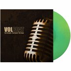 The Strength/The Sound/The Songs(Ltd.Glow In Dark)