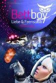 Bettboy - Liebe und Feenstaub