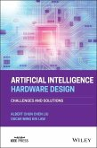Artificial Intelligence Hardware Design: Challenges and Solutions