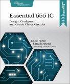 Essential 555 IC