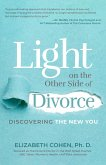 Light on the Other Side of Divorce