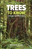 Trees to Know in Oregon and Washington