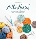 Hello Hexie!