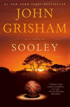 Sooley (eBook, ePUB) - Grisham, John