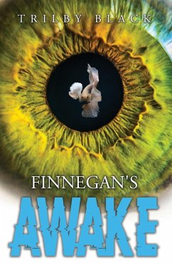 Finnegan's Awake - Black, Trilby