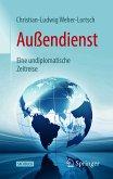 Außendienst (eBook, PDF)