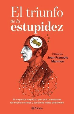 El Triunfo de la Estupidez: A Beginner's Guide to Hiragana, Katakana and Kanji (Free Online Audio and Downloadable Flash Cards) - Marmion, Jean-Francois
