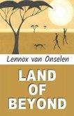Land of Beyond