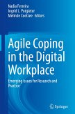 Agile Coping in the Digital Workplace
