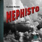 Mephisto (MP3-Download)