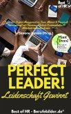 Perfect Leader! Leidenschaft gewinnt (eBook, ePUB)