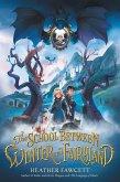 The School Between Winter and Fairyland (eBook, ePUB)