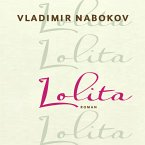 Lolita (MP3-Download)