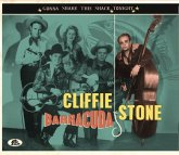 Gonna Shake This Shack Tonight-Cliffie Stone (Cd