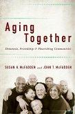 Aging Together (eBook, ePUB)