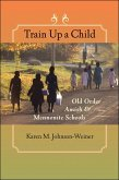 Train Up a Child (eBook, ePUB)