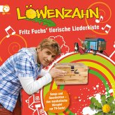 Fritz Fuchs' tierische Liederkiste (MP3-Download)