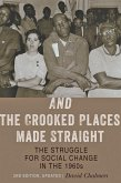 And the Crooked Places Made Straight (eBook, ePUB)