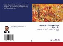 Towards Innovation and Diversity