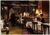 Wiener Caféhaus Kultur 2022 - Format S