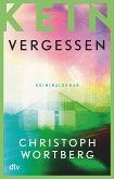 Trauma - Kein Vergessen (eBook, ePUB)