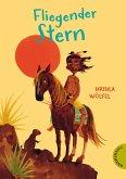 Fliegender Stern (eBook, ePUB)
