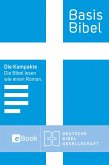 BasisBibel. Die Kompakte. eBook (eBook, ePUB)